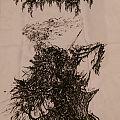 Spectral Voice - TShirt or Longsleeve - Death metal