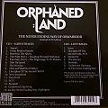 Orphaned Land - Tape / Vinyl / CD / Recording etc - Orphaned Land