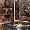 Excommunion - Tape / Vinyl / CD / Recording etc - Death Metal