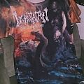 Death metal TShirt or Longsleeve