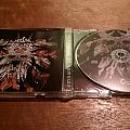 Eternal Solstice - Tape / Vinyl / CD / Recording etc - Death metal