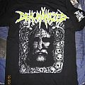 Other Collectable - Dehumanized