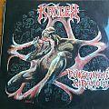 Kruger - Tape / Vinyl / CD / Recording etc - Kruger