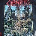 Cianide - TShirt or Longsleeve - Cianide