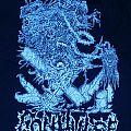 TShirt or Longsleeve - Convulse - Inner Evil