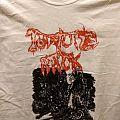 Torture Rack - TShirt or Longsleeve - Torture Rack