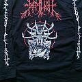 Demilich - TShirt or Longsleeve - Death metal