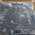 Disma - Tape / Vinyl / CD / Recording etc - Death metal