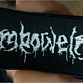 Patch - Disembowelment(old)