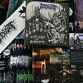 Deteriorot - Tape / Vinyl / CD / Recording etc - Deteriorot