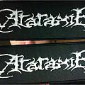 Patch - Ataraxie