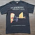 Disharmonic Orchestra - TShirt or Longsleeve - Disharmonic Orchestra T Shirt