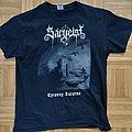 Sargeist - TShirt or Longsleeve - Sargeist t-shirt