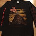In Flames - The Jester Race LS