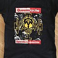 Queensryche - Operation Mindcrime TShirt or Longsleeve