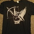 Fallen Angel Of Doom TShirt or Longsleeve