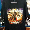 Judas Priest Redeemer Of Souls 2014 TShirt or Longsleeve