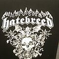 hatebreed - small TShirt or Longsleeve