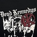 dead kennedys - large