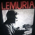 lemuria - medium TShirt or Longsleeve