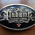 Belt buckle Other Collectable