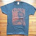 Conan - TShirt or Longsleeve - From web store