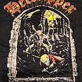 Hellripper Shirt