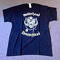 Motörhead - Deutschland