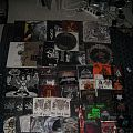 Other Collectable - Nunslaughter