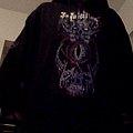 Inquisition seatshirt