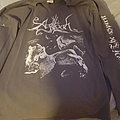 Agalloch Long Sleeve Tour, LRG