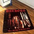 Bathory – Under The Sign Off The Black Mark