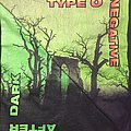 Type O Negative - After Dark TShirt or Longsleeve