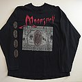 Moonspell - TShirt or Longsleeve - Moonspell - Out Of The Dark Festivals 96