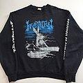 Incantation - Onward To Golgotha Sweater  TShirt or Longsleeve
