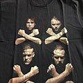 Metallica Birth School TShirt or Longsleeve