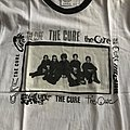 Ringer The Cure