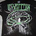 Led Zeppelin - TShirt or Longsleeve - T-shirts