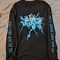 Cattle Decapitation Pacific Grim LS