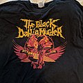 The Black Dahlia Murder from 2004