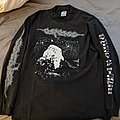 Symphonies of Sickness sweatshirt