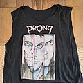Prong beg to differ 1990