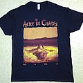 Alice In Chains - TShirt or Longsleeve - Alice in Chains - Dirt t-shirt
