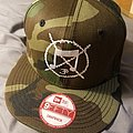 Hat Other Collectable