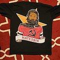 Evil Empire shirt