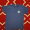 GB Ripoff shirt