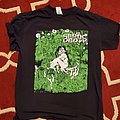 Septic Death - TShirt or Longsleeve - Now That I Have Your Attention shirt
