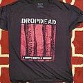 Bloodshed shirt
