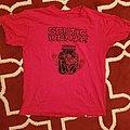Septic Death - TShirt or Longsleeve - Jar Of Pus shirt