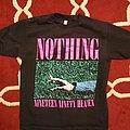 Ninety Ninety Heaven shirt